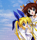 AnimeOnline027